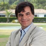 Renato Cuenca