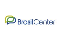 brasilcenter