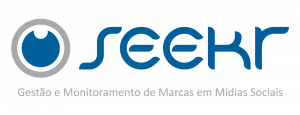 logo_seekr