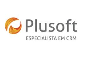 plusoftnovo