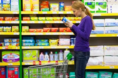 FGV: Pesquisa de sondagem avalia confiança do Consumidor em julho