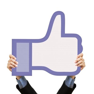 4 novas funções do Facebook no atendimento ao consumidor