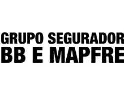 bbmapfre