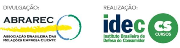 abrarec apoio IDEC