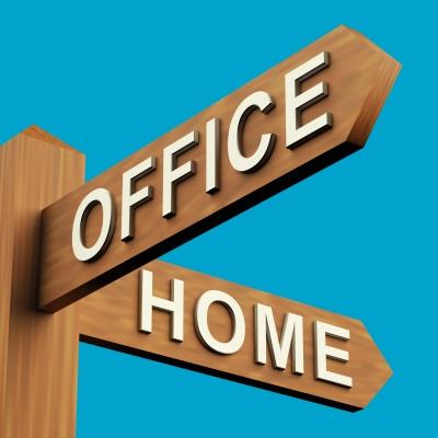 ARTIGO: Qual o maior receio das empresas em adotar o home office?