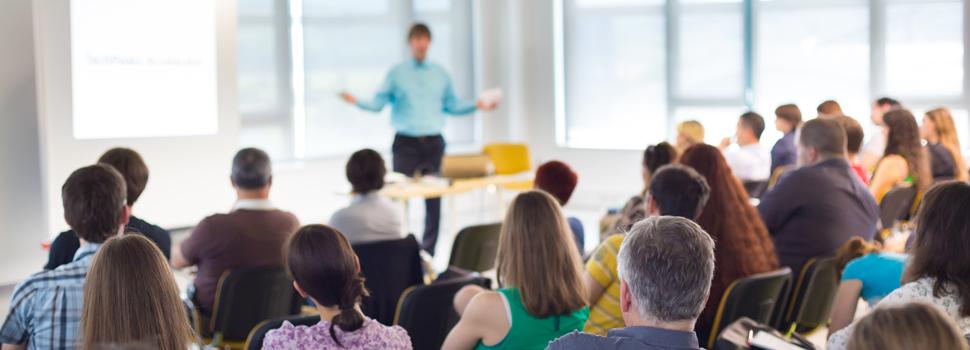 Curso de Capacitação em Mediação de Conflitos: Uma estratégia para as Ouvidorias
