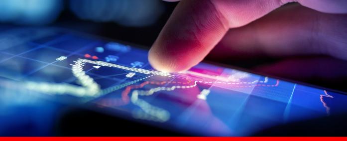 Conheça as vantagens de utilizar assistentes virtuais inteligentes em sua estratégia omnichannel