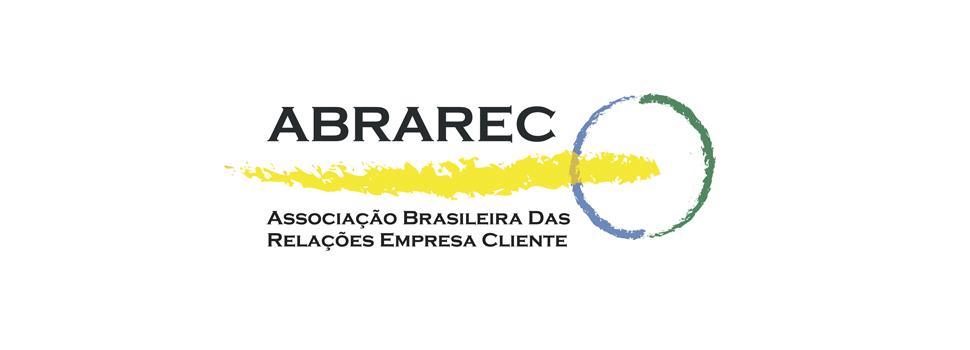 20º Congresso Mega Brasil ultrapassa as fronteiras da comunicação corporativa