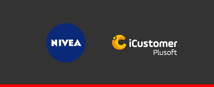 iCustomer é escolhida pela NIVEA para realizar atendimento ao cliente via SAC 3.0