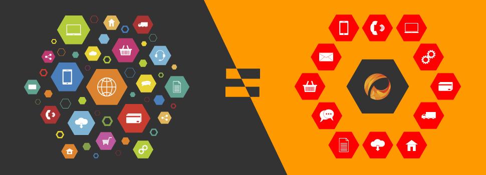 Você sabe a diferença entre multicanal e omnichannel?