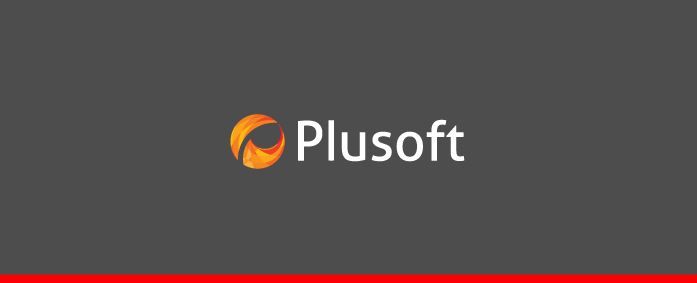 Plusoft é a primeira empresa brasileira de CRM a conquistar a ISO 27001
