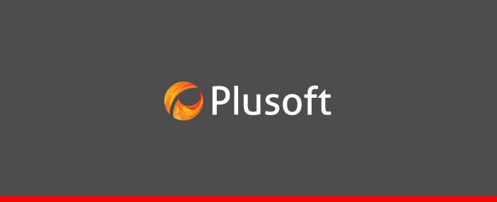 Plusoft conquista 5 prêmios por Excelência no Atendimento
