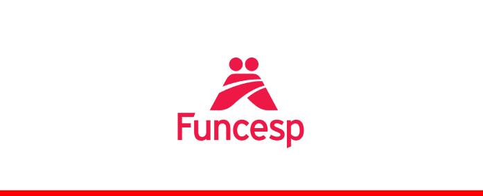 Funcesp investe na digitalização do atendimento com assistente virtual da Plusoft