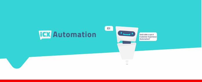 Plusoft lança solução para automatizar o relacionamento  de pequenas e médias empresas com seus clientes