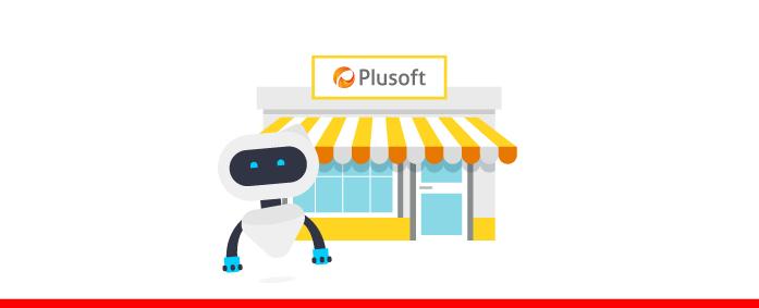 Assistente Virtual Inteligente para Vendas:  sua empresa precisa adotar essa estratégia!