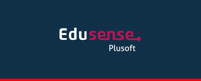Plusoft adquire plataforma de cursos online