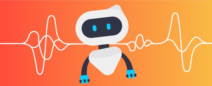 Plusoft anuncia Assistente Virtual Inteligente por Reconhecimento de Voz para telefone e redes sociais