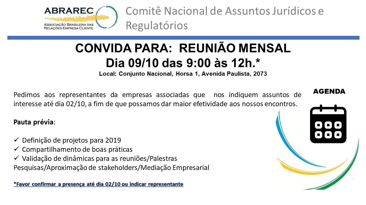 IMG-20180927-WA0031 (1)