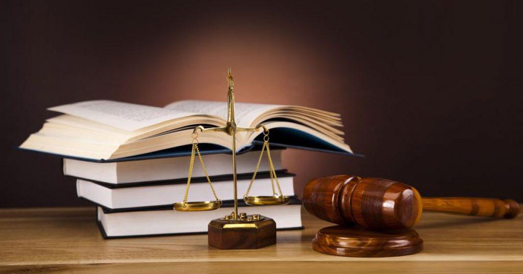 comite nacional de assuntos jurídicos
