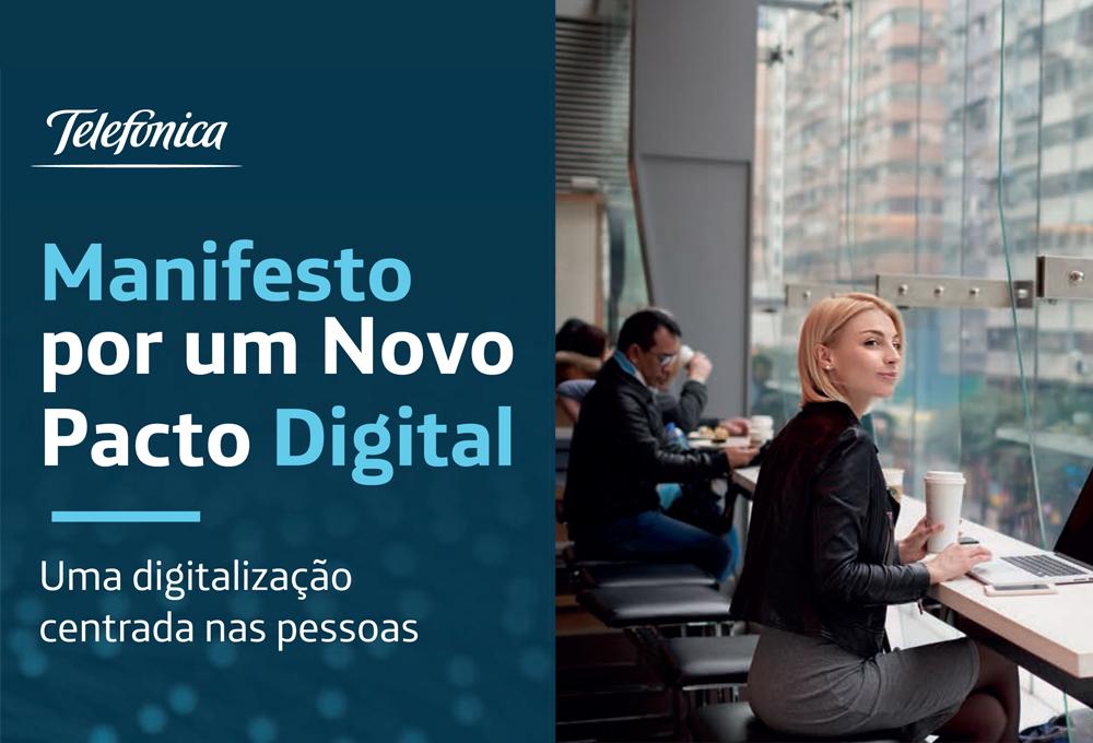 manifiesto versão portuguesa.indd