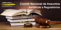 convite juridico capa