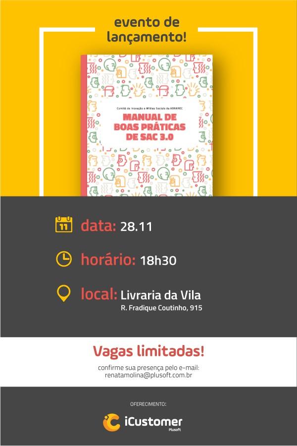 thumbnail_comite-midias-sociais_lancamento-manual-SAC3.0 (1)