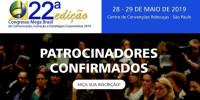 congresso mega brasil destaque